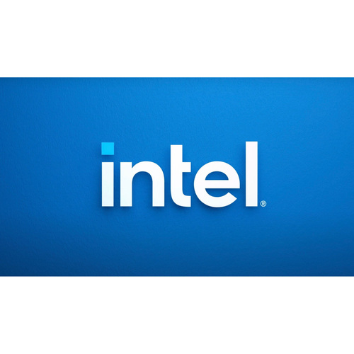 Intel RAID Expander RES3FV288 - 12Gb/s SAS - PCI Express x4 - Low-profile - Plug-in Card - 36 Total SAS Port(s) - 28 SAS P
