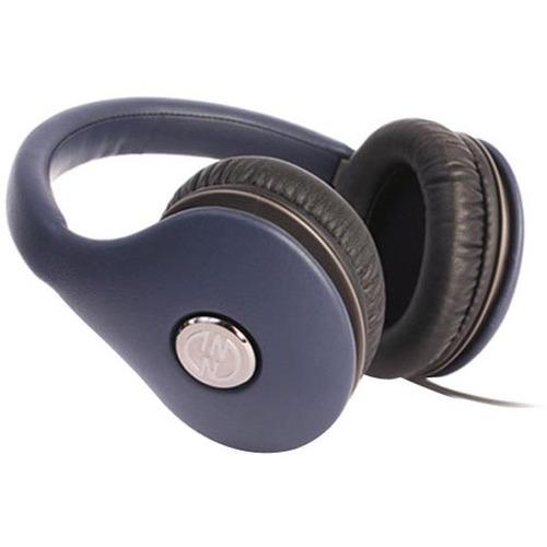 INNO Hug Nackband Headphone - Stereo - Mini-phone (3.5mm) - Wired - 32 Ohm - 10 Hz - 23 kHz - Behind-the-neck - Binaural -