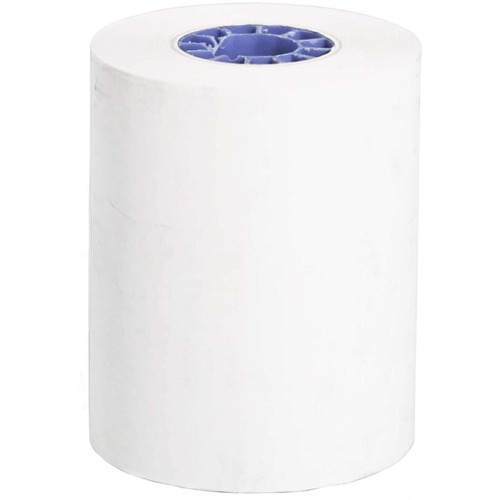 """Star Micronics TRF58-D50-C12 Direct Thermal Thermal Paper - 2 9/32"""" x 49 7/32 ft - 12 Roll ROLL MIN ORDER 20 CASES NO RETURNS"""