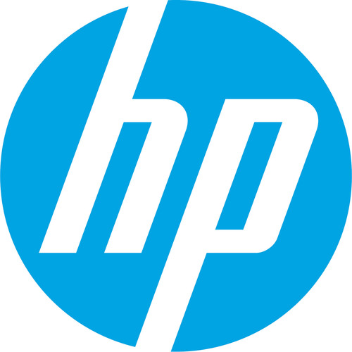 """HP Production Inkjet Printable Poster Paper - 36"""" x 300 ft - 160 g/m² Grammage - Satin - 1 Roll 3IN CORE"""