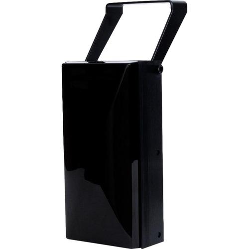 iluminar IR919-A120-POE-2 Infrared Illuminator - Wall Mountable, Low Power Consumption, SMT LED Technology, Robust, PoE -