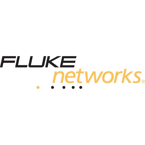 Fluke Networks Quick Clean Cleaner 1.25 mm Fiber, LC and MU, Single - For Fiber Optic 1.25MM FIBER LC AND MU