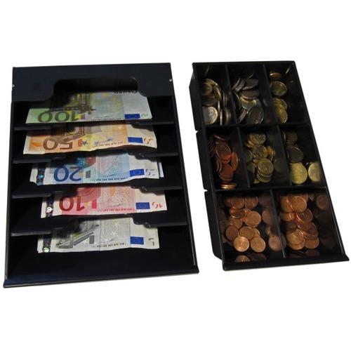 APG Cash DrawerKassenschubladeneinlage