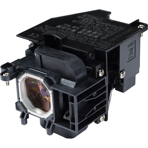 NEC Display Replacement Lamp for Projectors - 330 W Projector Lamp P554W/P554U PROJECTORS