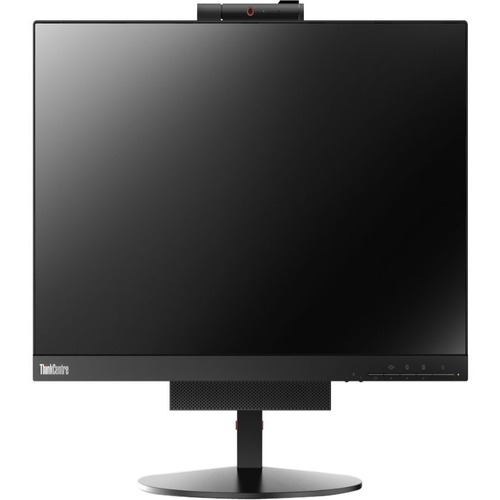 """Lenovo ThinkCentre Tiny-In-One 22Gen3 21.5"""" Full HD LED LCD Monitor - 16:9 - 1920 x 1080 - 16.7 Million Colors - 250 Nit -"""