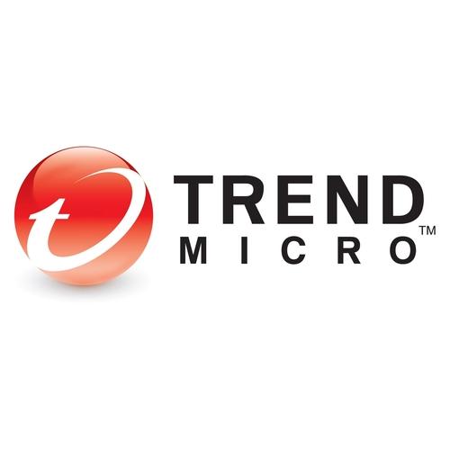 Trend Micro ServerProtect for Storage - Subscription License Renewal - 1 User - Price Level (2501-5000) licenses - Volume