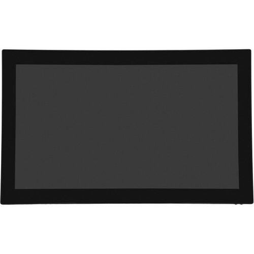 """Mimo Monitors Adapt-IQV 15.6"""" Digital Signage Tablet - 15.6"""" LCD - Touchscreen Cortex A17 RK3288 1.80 GHz - 2 GB - 1920 x"""