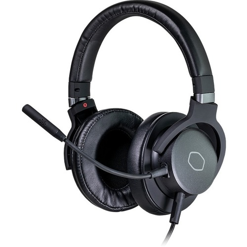 Cooler Master MH-751 Headphone - Over-the-head