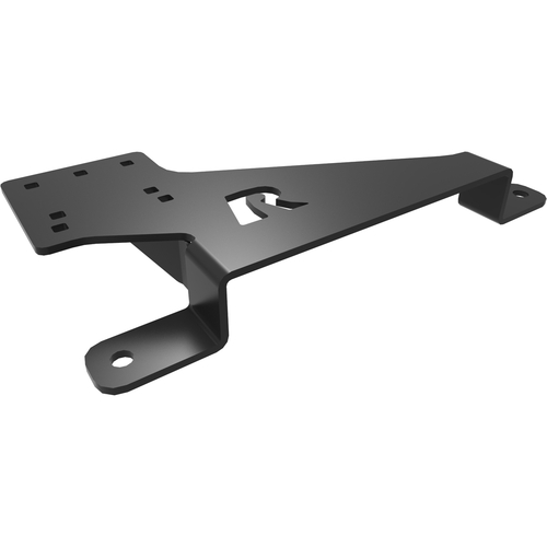 RAM Mounts No-Drill Vehicle Mount for Notebook