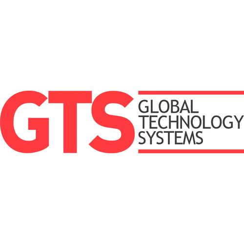Batterie GTS HMC9000-LI(26) - Lithium ion (Li-Ion) - Pour Terminal Portable - Batterie rechargeable - 7,4 V DC - 2600 mAh