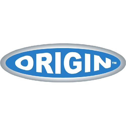 "SSD Origin - 2.5"" Interne - 256 Go - SATA (SATA/600) - Noir - Notebook Appareil compatible - 550 Mo/s Taux de transfer max"