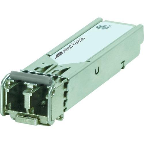 Allied Telesis AT-SPFX/2 SFP - für Datenvernetzung, Optisches Netzwerk - Glasfaserleitung - Multimode - Fast Ethernet - 10