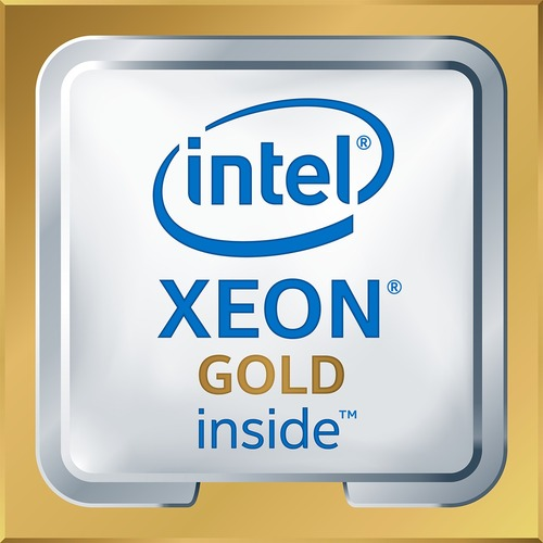 Intel Xeon Gold 5218 Hexadeca-core (16 Core) 2.30 GHz Processor - Retail Pack - 22 MB L3 Cache - 64-bit Processing - 3.90
