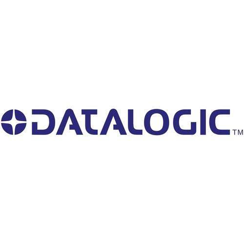 Datalogic Batterie - Lithium-Ionen (Li-Ionen) - für Barcode Scanner - Aufladbarer Akku - 3,6 V Gleichstrom - 3350 mAh