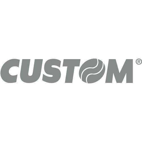 Papier thermique Custom