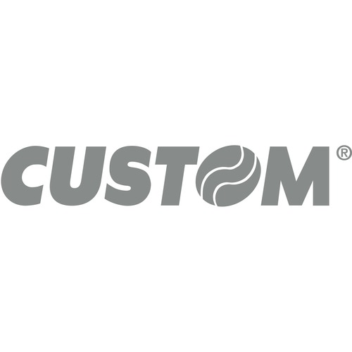 Module fente papier d'imprimante Custom