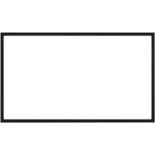 Sony 124,5 cm (49 Zoll) Infrarot (IrDA) LCD Touchscreen-Overlay - 10-Punkt