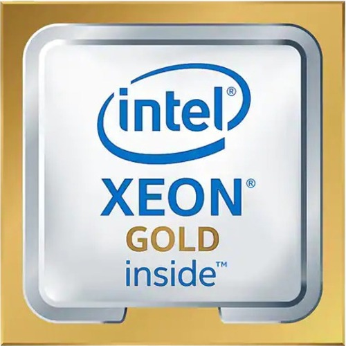 Cisco Intel Xeon Gold (2nd Gen) 6226 Dodeca-Core 2,70 GHz Prozessor-Upgrade - 19,25 MB L3 Cache - 64-Bit-Verarbeitung - 3,
