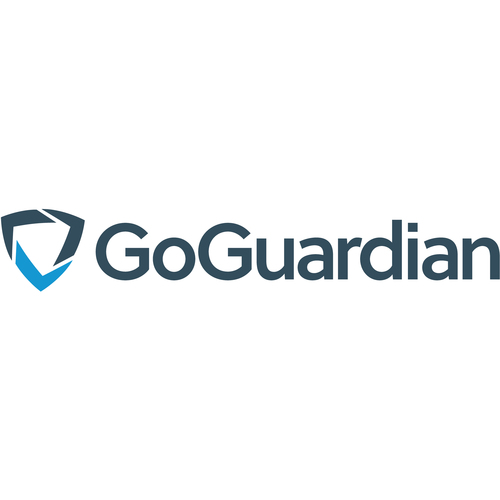 GoGuardian Suite with Beacon Starter - Subscription License - 1 License - 3 Year - Price Level (1-499) License - Volume TI