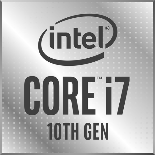 Intel Core i7 (10th Gen) i7-10700K Octa-core (8 Core) 3.80 GHz Processor - Retail Pack - 16 MB L3 Cache - 64-bit Processin