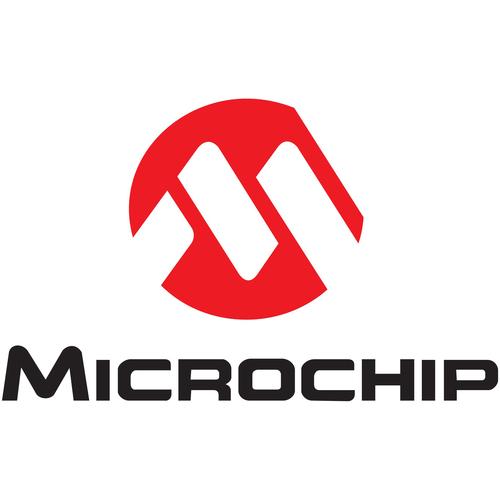 Microchip 1 m Mini-SAS HD Datentransferkabel für RAID-Adapter, Host-Bus-Adapter - 1 - Erster Anschluss: 1 x SFF-8643 Mini-