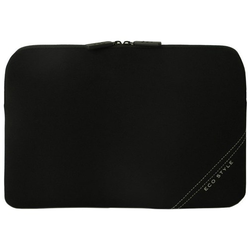 """ECO STYLE Tech Carrying Case (Sleeve) for 13"""" Notebook - Neoprene LAPTOP"""