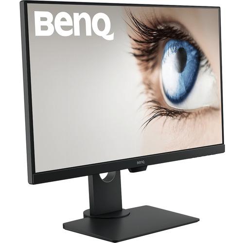 Benq BL2780T. Bildschirmdiagonale: 68,6 cm (27 Zoll), Bildschirmauflösung: 1920 x 1080 Pixel, HD-Typ: Full HD, Bildschirmt