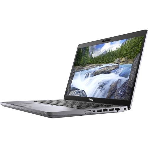 Dell Latitude 5000 5410 35,6 cm (14 Zoll) Notebook - Full HD - 1920 x 1080 - Intel Core i5 (10. Generation) i5-10210U Quad