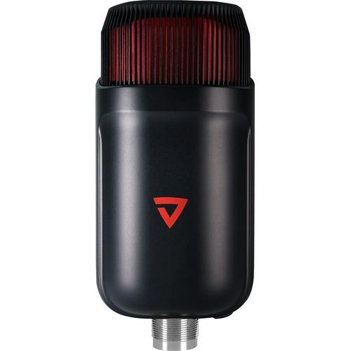 Thronmax MDrill Zone Kit XLR