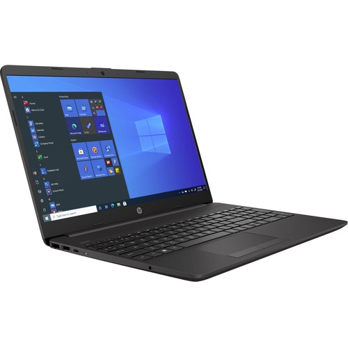 """HP 255 G8 39.6 cm (15.6"""") Notebook - AMD Ryzen 5 3500U Quad-core (4 Core) 2.10 GHz - 8 GB RAM - 256 GB SSD - Windows 10 H"""