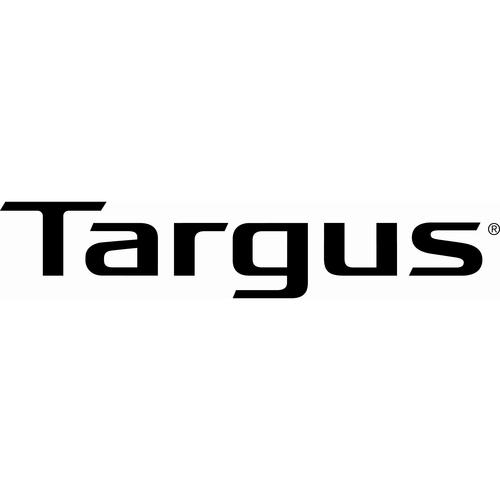 Targus USB-Hub - USB - Desktop - Schwarz - 4 Total USB Port(s) - 4 USB 2.0 Port(s) - PC, Mac