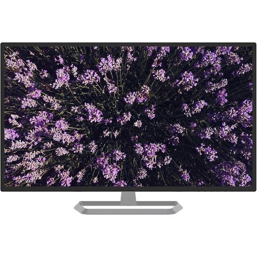 "CTL X3200 32"" WQHD LCD Monitor - 16:9 - 32"" Class - In-plane Switching (IPS) Technology - 2560 x 1440 - 250 Nit - 8 ms GTG"