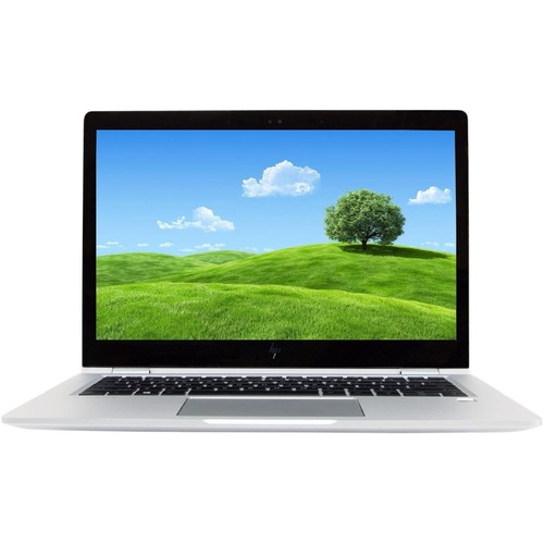 "Ingram - Certified Pre-Owned EliteBook x360 1030 G2 13.3"" Touchscreen 2 in 1 Notebook - Full HD - 1920 x 1080 - Intel Core"