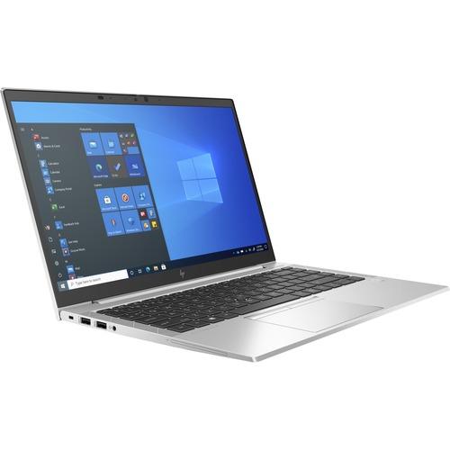 HP EliteBook 840 G8 35,6 cm (14 Zoll) Notebook - Full HD - 1920 x 1080 - Intel Core i7 11. Generation i7-1165G7 Quad-Core