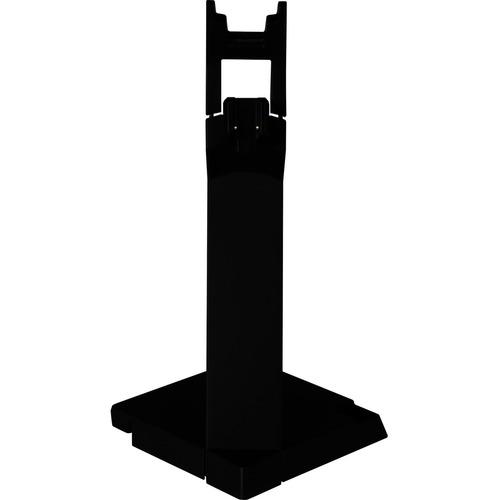 EPOS CH30 Dock Cradle für Drahtloses Headset - Ladefunktion