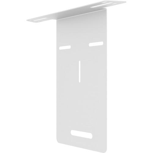 CTA Digital PARAF - Automatic Soap Dispenser Holder (White) - 1 - White DISPENSER HOLDER