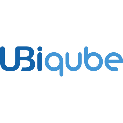 Ubiqube Managed Entity Pack-end User - Subscription License - 100 Unit - 1 Year USER SW LIC SUBS - 100 UNIT PACK