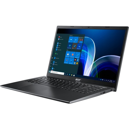"""Ordinateur Portable - Acer Extensa 15 215-54 EX215-54-35D4 - Écran 39,6 cm (15,6"""") - Full HD - 1920 x 1080 - Intel Core i3"""