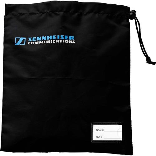 EPOS CB 01 Tasche (Pouch) Headset - 10 Paket