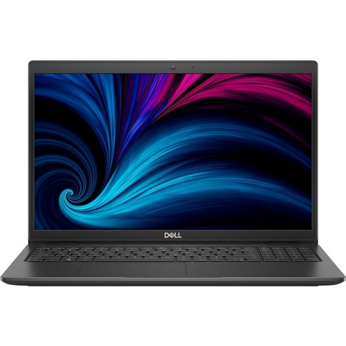 Dell Latitude 3000 3520 39,6 cm (15,6 Zoll) Notebook - Full HD - 1920 x 1080 - Intel Core i3 (11. Generation) i3-1115G4 Du