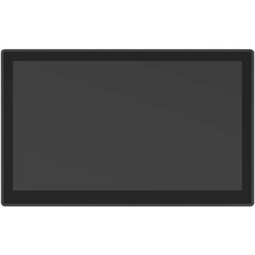 Ordinateur tout-en-un Advantech USC-160 - ARM Cortex A17 Quad-core (4 cœurs) - 2 Go RAM - 16 Go Flash Memory Capacity - 39