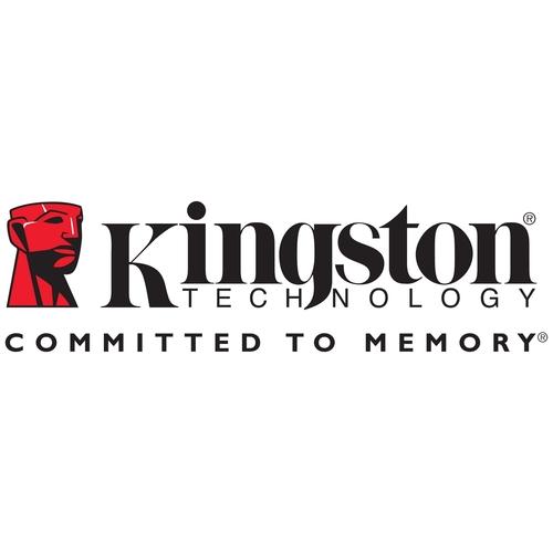 Kingston ValueRAM 8GB DDR3 SDRAM Memory Module - For Desktop PC - 8 GB (1 x 8GB) - DDR3-1600/PC3-12800 DDR3 SDRAM - 1600 M