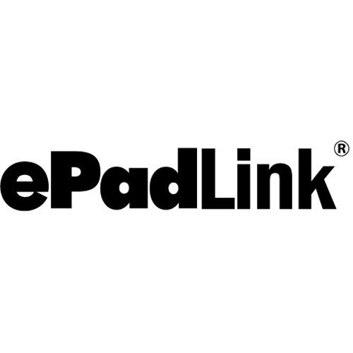 ePadlink ePad II USB Electonic Signature Capture Pad - USB INTEGRISIGN DESKTOP SW